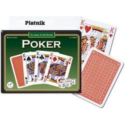 Karty 2320 Poker