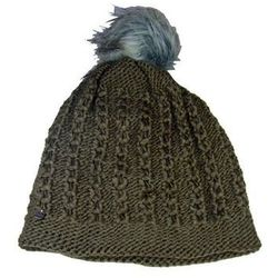828c8dae85b44 nakrycia glowy czapki oryginalny zimowy helm czolgisty helmofon (od ...