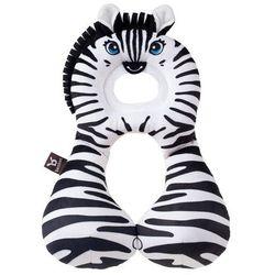 Benbat Zagłówek Sawanna 1-4 Zebra