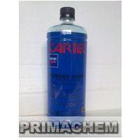 CARTEC RUBBER SHINE 1 L
