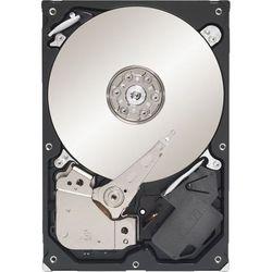 Dysk twardy Seagate ST1000VX000 - pojemność: 1 TB, cache: 64MB, SATA III, 7200 obr/min