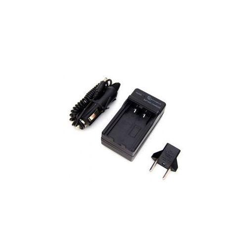 Ładowarka do Samsung IA-BP1030 NX-1100