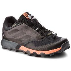 big sale 7e288 8af7b Buty adidas - Terrex Trailmaker Gtx GORE-TEX AC7909 CblackCblackHireor
