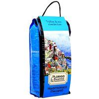 Origo Traditionale Italiano 1 kg