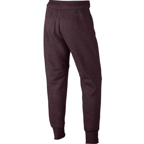 Spodnie dresowe Nike Air Jordan Icon Fleece WC Pant 809472
