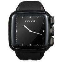Doogee S1 Zmieniamy ceny co 24h. Sprawdź aktualną (--99%)