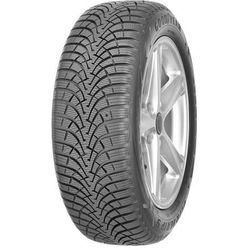 Goodyear UltraGrip 9 195/55 R16 91 H