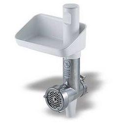 Aksesoria do robota kuchennego Bosch MUM 4 Bosch MUZ4FW3 - maszynka do mielenia mięsa