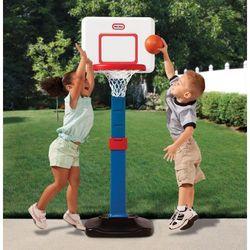 Koszykówka Tot Sports Little Tikes