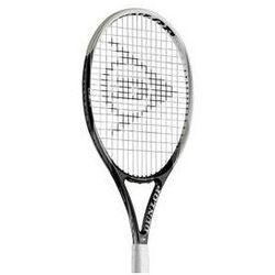 Rakieta do tenisa Dunlop BIOMIMETIC M6.0 - No.4