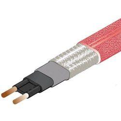 Kabel grzejny DEVI-pipeguard 25 - 25W dla 10°C 50mb