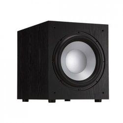 JAMO SUB360 BL - kolumny , głośniki - w zestawach taniej - pytaj??