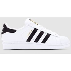 buty adidas superstar s75126