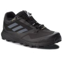new styles 47189 07f7c Buty adidas - Terrex Trailmaker Gtx GORE-TEX BB0721 CblackVisgreuUtiblk