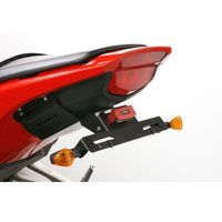 Fender eliminator PUIG do Honda CBR1000RR