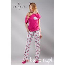 Piżama Rose
