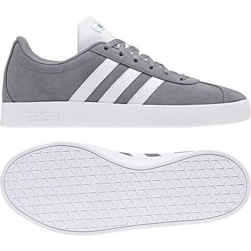 Buty adidas VL Court 2.0 B75692 porównaj zanim kupisz