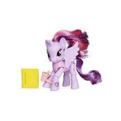 Kucyki do pozowania My Little Pony (Twilight Sparkle)
