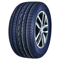 Windforce Catchpower 225/40 R18 92 W