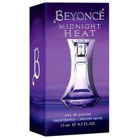 Beyonce Midnight Heat Woman 30ml EdP
