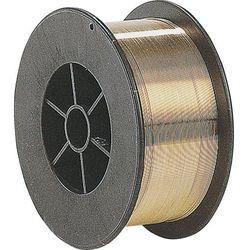 Drut spawalniczy Einhell 15.767.00, 0,6 mm, 0,8 kg