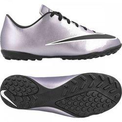 Buty piłkarskie Nike Mercurial Victory V TF Jr 651641-580