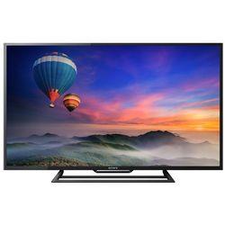 TV LED Sony KDL-32R400