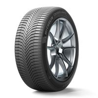 Michelin CrossClimate+ 175/65 R15 88 H