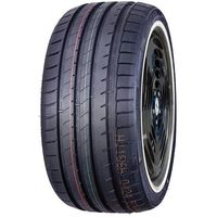 Windforce Catchfors UHP 255/55 R18 109 W