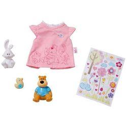 Ubranko dla lalek Baby