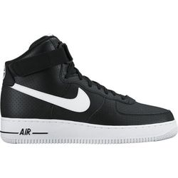 Buty Nike Air Force 1 High '07 - 315121-036 469 zł bt (-2%)