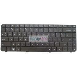 Klawiatura do laptopa HP COMPAQ G42 CQ42