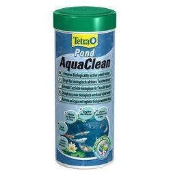 Tetra Pond AquaClean 300ml