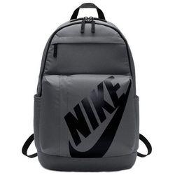 637ddfd9d0c90 plecak nike legend w ba4882 011 w kategorii Pozostałe plecaki ...