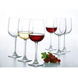 Luminarc Kieliszki do wina 6 szt 360 ml