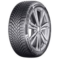 Continental ContiWinterContact TS 860 195/50 R15 82 H