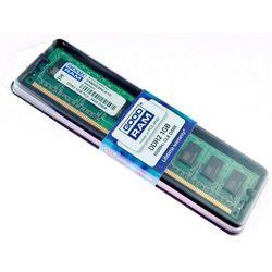 GOODRAM DDR2 1024MB PC800 CL6