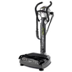 Platforma wibracyjna, masażer BH Fitness Combo Duo