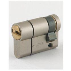 Wkładka Mul-T-Lock, jednostronna MC 42 33/9 NST