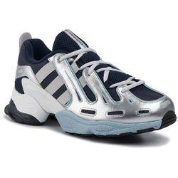 buty adidas gazelle og q23177 w kategorii Półbuty męskie