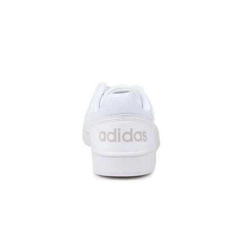 adidas HOOPS 2.0 (DB1085)
