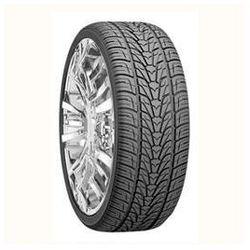 Roadstone Roadian HP 255/50 R19 107 V