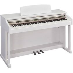 Orla CDP 31 WH - pianino cyfrowe