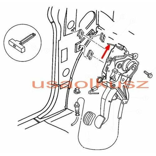 Linka Zwalniajaca Pedal Hamulca Recznego Chrysler Voyager Town Country 1996 2000 8b453f1651d0371ce218b676813a27d4 together with 1999 Plymouth Breeze Fuse Diagram besides Discussion T27273 ds664995 also 3dntt Need Dash Fuse Box Diagram 1996 Dodge Caravan also 96 Jeep Grand Cherokee Laredo Wiring Diagram. on 1996 plymouth grand voyager