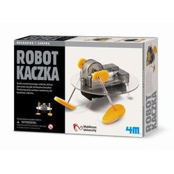 4M Robot Kaczka