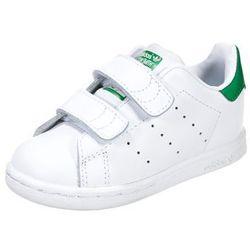 adidas Originals Tenisówki i Trampki white/green