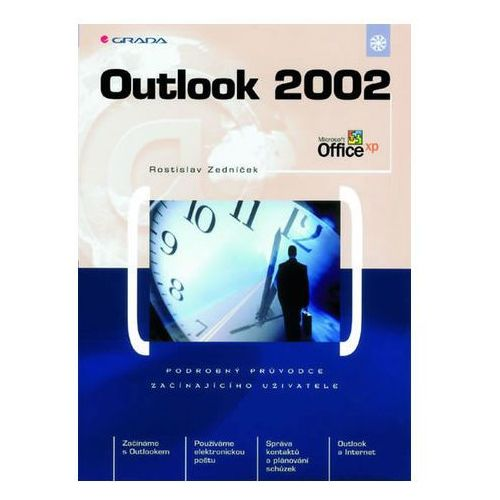 an overview of the world trade outlook for 2002 The world trade organization (wto) deals with the global rules of trade between nations its main function is to ensure that trade flows smoothly, predictably and freely as.