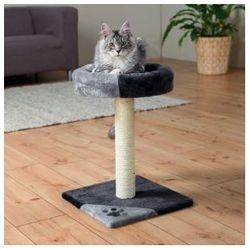 Drapak dla kota Trixie - Tarifa