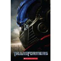 Transformers + Cd