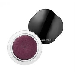 Shimmering Cream Eye Color kremowy cień do powiek RS321 6g